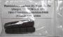 Remblokken Shimano tbv carbon velgrand
